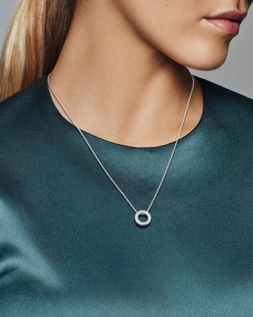 Pandora ogrlice