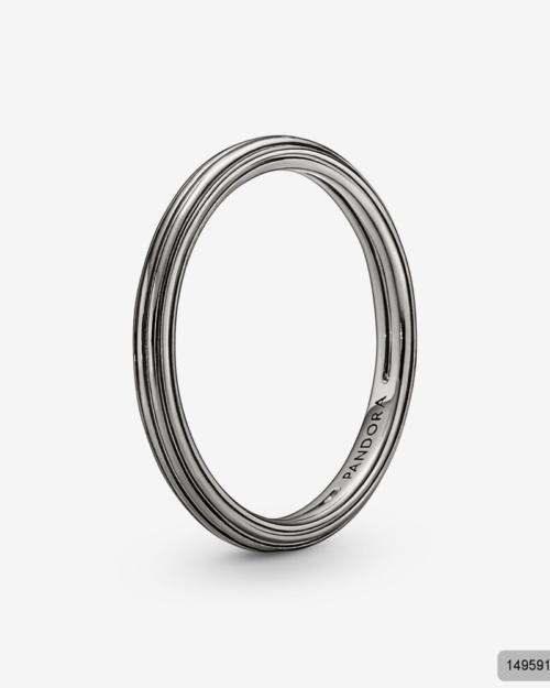 Pandora prsten 149591C00