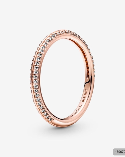 pandora prsten 189679C01