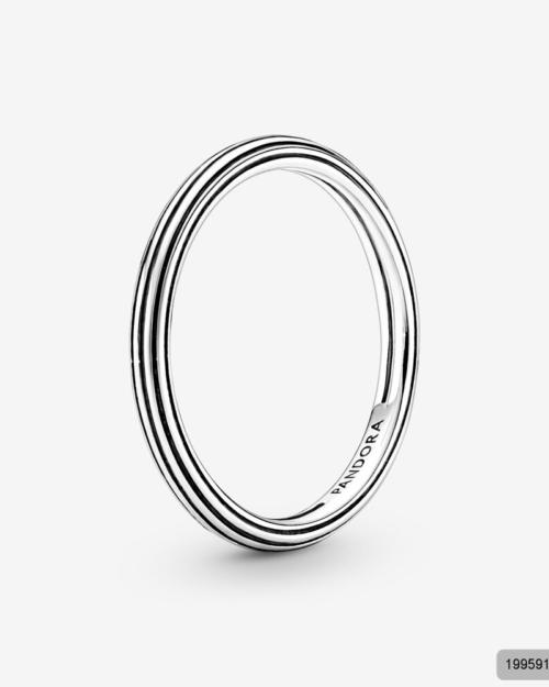 pandora prsten 199591C00