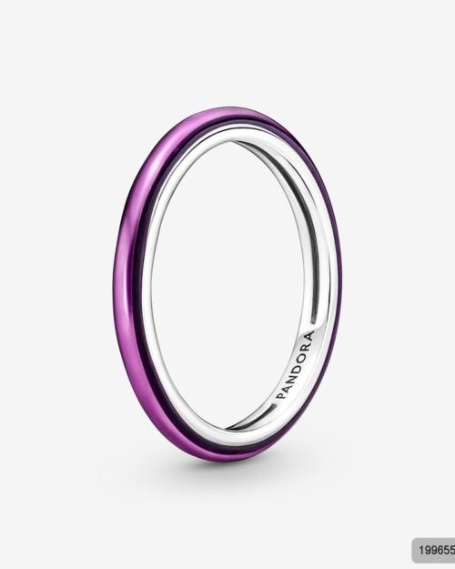 pandora prsten 199655C01