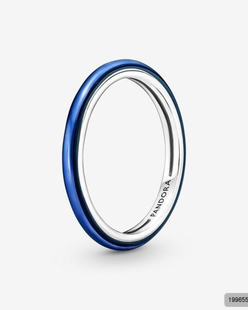 pandora prsten 199655C02