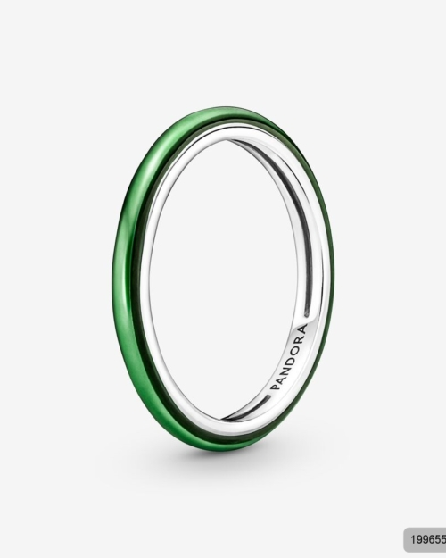 pandora prsten 199655C03