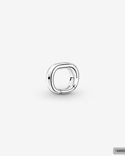 pandora prsten alka 199680C00