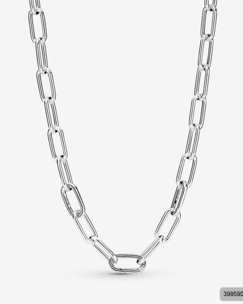 pandora ogrlica 399590C00